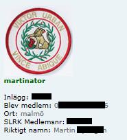 martinator_avatar_censur