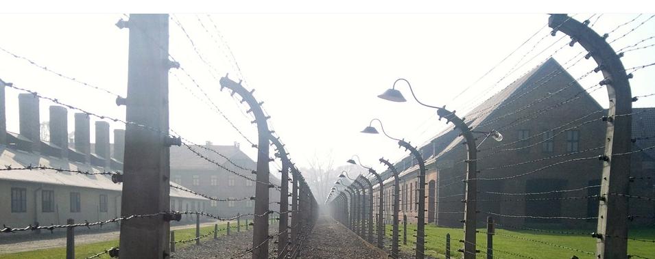Åtal för hets mot folkgrupp mot nazistsajt