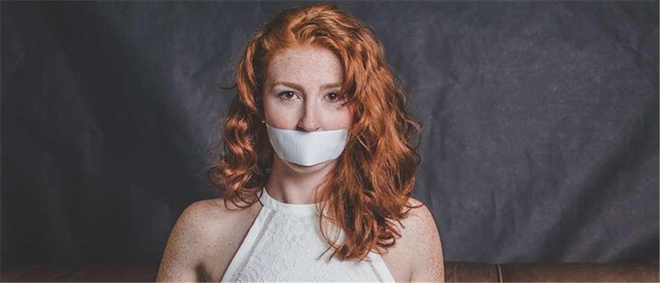 SIG-gruppen - Vem vill stoppa yttrandefriheten